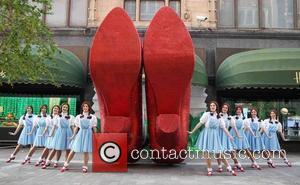 Wizard Of Oz Performance Scrapped Over Technical Glitch
