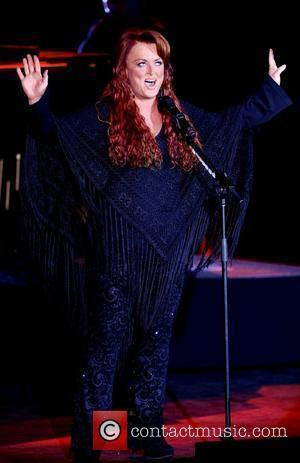 The Judds Reunion Planned For 2010