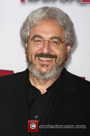 Late Harold Ramis To Receive Special Wga Award