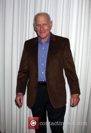 Actor Michael Fairman Sues Chiropractor Over Scientology Snub