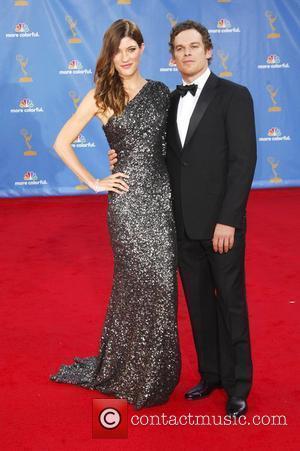 Primetime Emmy Awards, Jennifer Carpenter, Emmy Awards
