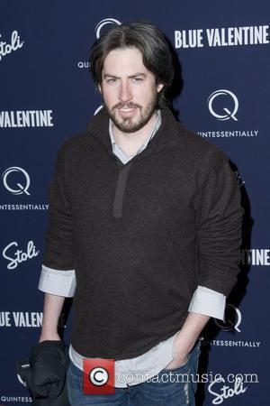 Moviemaker Jason Reitman Files For Divorce
