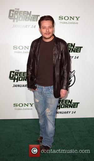 Terminator 2's Edward Furlong Arrested in Second Domestic Violence Dispute
