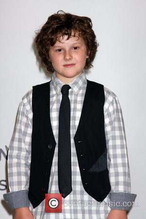 Nolan Gould Disney ABC Family 2010 Summer TCA Tour held at The Beverly Hilton Hotel - Evening Beverly Hills, California...