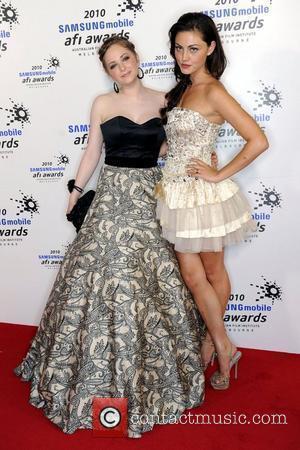 Afi Names 2011'S Best Films