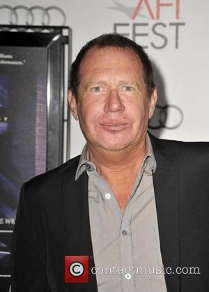 Garry Shandling And Jeong Set For Comedy Honours