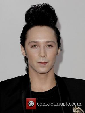 Johnny Weir Admits He Is Gay In New Autobiography