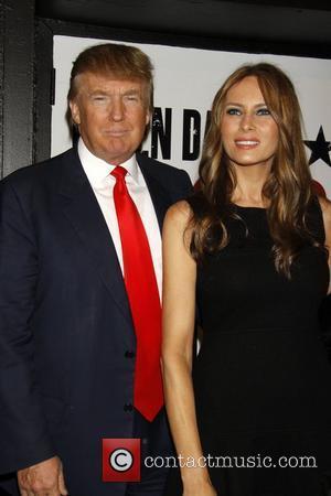 Trump: 'Michaels Won't Be Back On Tv'