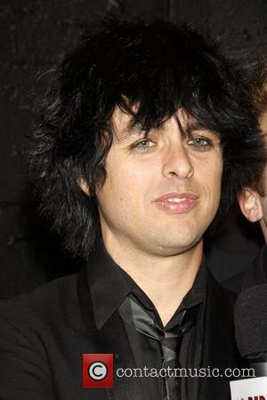 Green Day's Tears Over American Idiot Musical