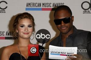 Demi Lovato Checks Out Of Rehab But Will Continue To See Doctors