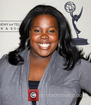 Glee's Riley Slams Onset Fallout Reports