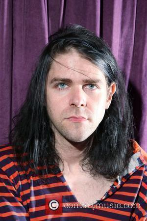 Ariel Pink Loses Haunted Graffiti Moniker For New Solo Album 'Pom Pom'