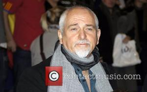 Peter Gabriel To Give His Hits A Classical Makeover For Next Album