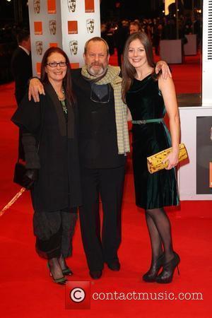 Gilliam To Direct Opera