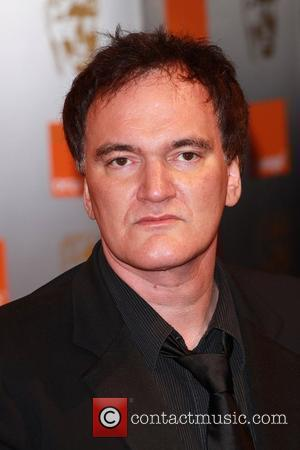 Tarantino Willing To Make A Romcom