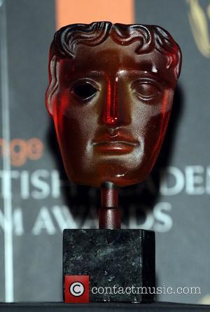 An Education, Avatar And The Hurt Locker Lead Bafta Nominations