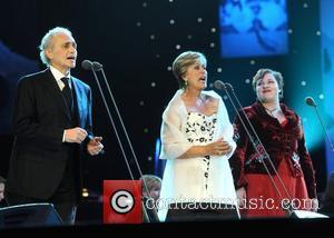 Kanawa, Terfel And Muti Honoured At Opera Awards