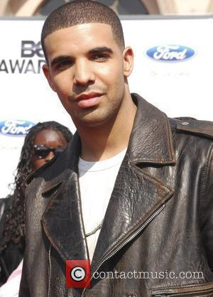 Drake Looking Forward To Lil Wayne's Welcome Home Party