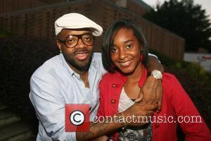 Jermaine Dupri Sued For Missing Child Support Payments