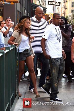 Beyonce's Dad Returning To School As Lecturer