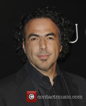 Inarritu Wants To Launch Soccer Star Rooney's Movie Career