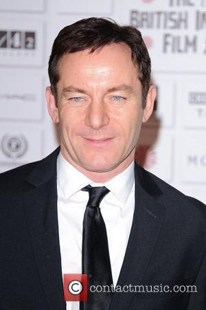 Jason Isaacs  The British Independent Film Awards held at the Old Billingsgate Market - Arrivals. London, England - 05.12.10