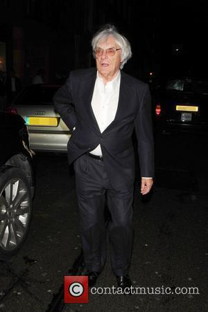 Ecclestone Kicked Unconscious In 'Stupid And Uncalled For' Mugging