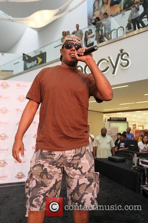 Master P Seeking Legal Advice Over Tennessee Scam