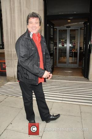 Bay City Rollers Sue Over Unpaid Royalties