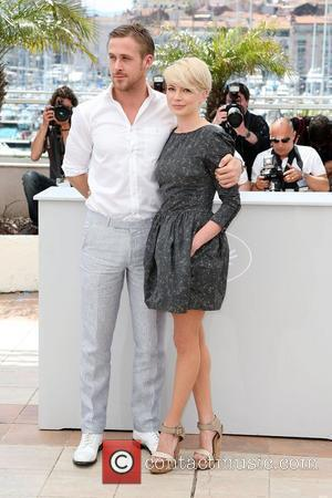 Gosling Linked To Williams In Cannes