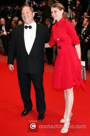 Pat Tillman Film Hit With An R Rating