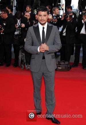 Said Taghmaoui 2010 Cannes International Film Festival - Day 3 - ''Wall Street: Money Never Sleeps' premiere  Cannes, France...