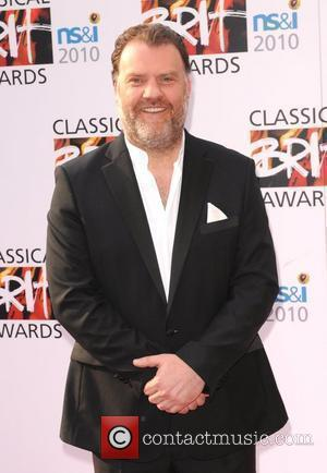 Terfel's Festival Cancelled