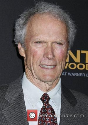 Eastwood Talks Jazz On Cullum's Radio Show