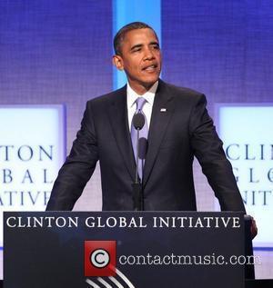 Obama Impressed By Dylan