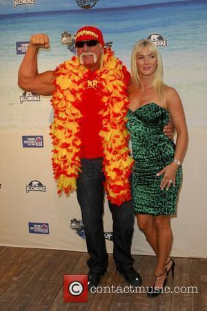 Hulk Hogan Launches Legal Battle Against Fellow Fighter
