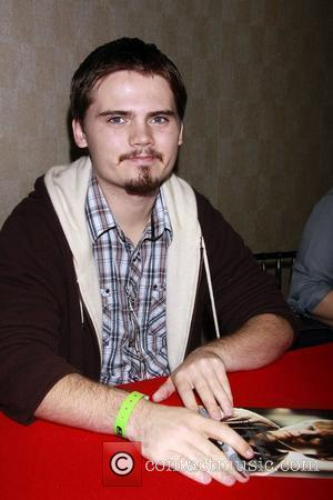 Troubled Jake Lloyd Suffering From Schizophrenia