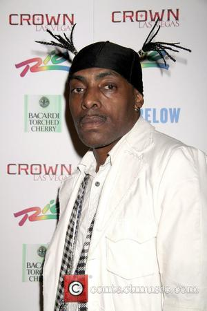 Club Owner Slams Coolio Over 'Shambolic' Show
