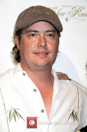 Las Vegas, Jeremy London
