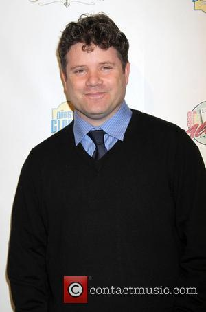 Sean Astin Launches Kickstarter Campaign For Political Webseries