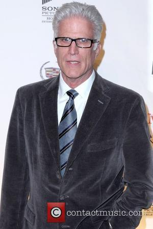 Danson Told To Go Back To Acting Class For Damages
