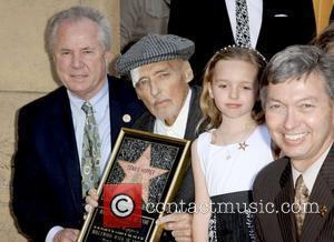 Dennis Hopper Documentary On The Way