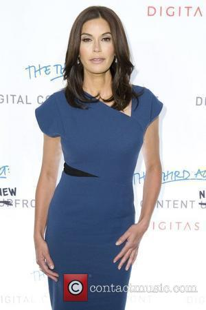 Teri Hatcher Revealing Naked Photos