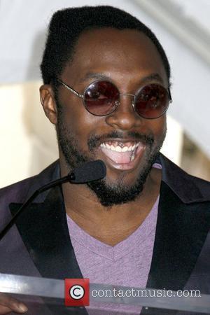 Black Eyed Peas Hit With Plagiarism Lawsuit