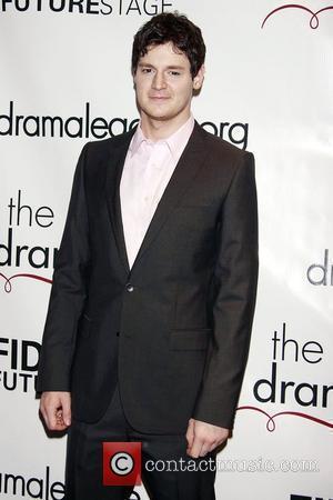Drama League Awards, Benjamin Walker