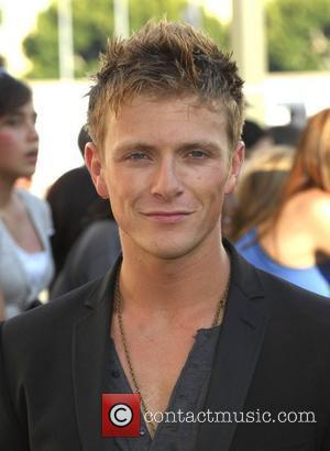 Bewley Asked Twilight Fans For Audition Help