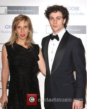 Taylor Wood Buys $17.6 Million Lovenest