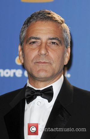 Clooney To Direct Gosling In Ides Of March