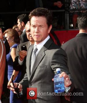 Wahlberg Had To Lose 30 Pounds In Five Weeks To Play The Fighter