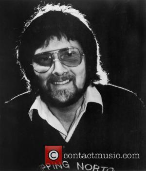 Gerry Rafferty's Fiancee Battling For Share Of His Fortune
